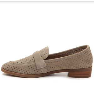Lucky brand caviep loafer